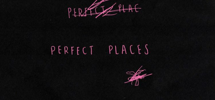 Lorde – Perfect Places 歌詞を和訳してみた