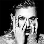 Taylor Swift – Look What You Made Me Do 歌詞を和訳してみた