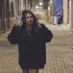 歌詞和訳 Calvin Harris – Hard to Love ft Jessie Reyez