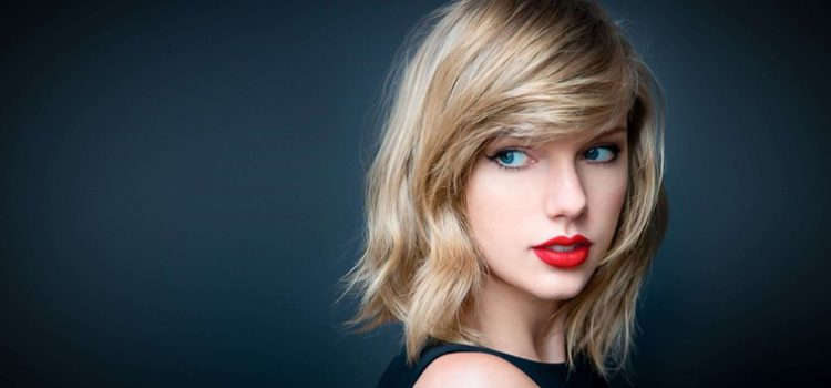 Taylor Swift – …Ready For It? 歌詞を和訳してみた