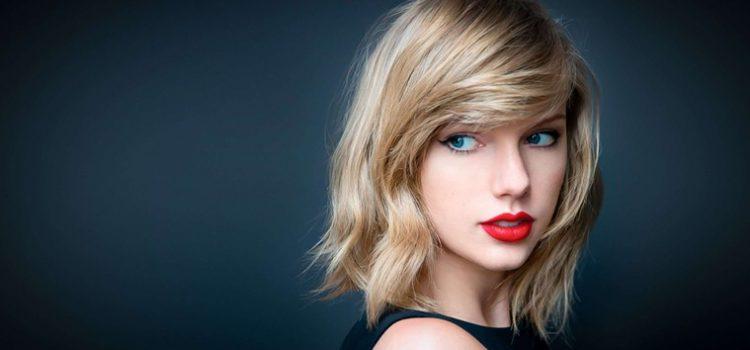 Taylor Swift – …Ready For It? 歌詞を和訳してみた
