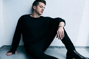 charlie-puth-how-long