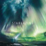 Kygo – Stargazing ft. Justin Jesso 歌詞を和訳してみた