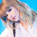Taylor Swift – Gorgeous 歌詞を和訳してみた