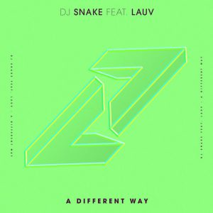 dj-snake-lauv-a-diffrent-way