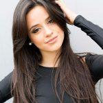 Camila Cabello – Something's Gotta Give 歌詞を和訳してみた