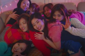 twice-merry-and-happy