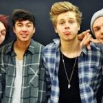 5 Seconds Of Summer – Want You Back 歌詞を和訳してみた