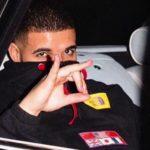 Drake – God's Plan 歌詞を和訳してみた