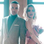 Liam Payne, Rita Ora – For You 歌詞を和訳してみた