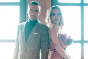 liam-payne-rita-ora-for-you