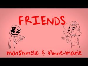 marshmello-anne-marie-friends