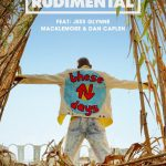 Rudimental – These Days ft Jess Glynne 歌詞を和訳してみた