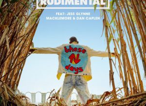 rudimental-these-days-ft-jess-glynne-macklemore-dan-caplen