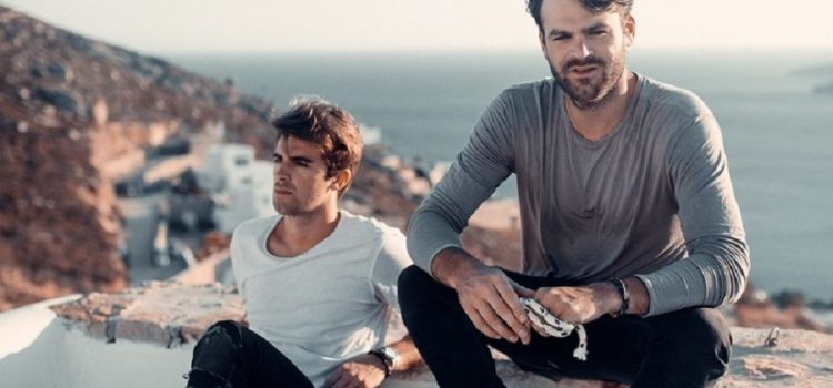 The Chainsmokers – You Owe Me 歌詞を和訳してみた