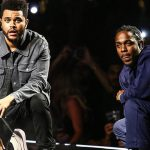 The Weeknd, Kendrick Lamar – Pray For Me 歌詞を和訳してみた