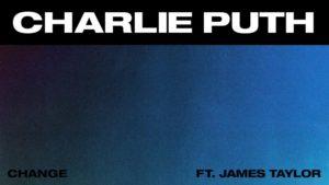 charlie-puth-change-ft-james-taylor