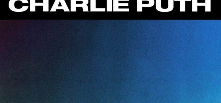 Charlie Puth – Change ft James Taylor 歌詞を和訳してみた