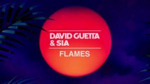 david-guetta-sia-flames