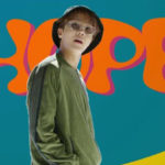 j-hope – Daydream 백일몽 歌詞を和訳してみた