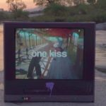 Calvin Harris, Dua Lipa – One Kiss 歌詞を和訳してみた