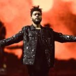 The Weeknd – I Was Never There 歌詞を和訳してみた