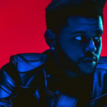 The Weeknd – Wasted Times 歌詞を和訳してみた