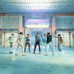 BTS (방탄소년단) – FAKE LOVE 歌詞を和訳してみた