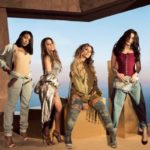 Fifth Harmony – Don't Say You Love Me 歌詞を和訳してみた