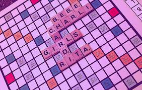 Rita Ora – Girls ft Cardi B, Bebe Rexha 歌詞を和訳してみた