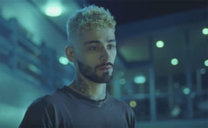 zayn-entertainer
