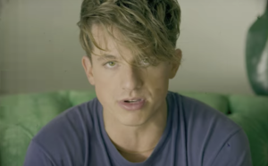 charlie-puth-the-way-i-am