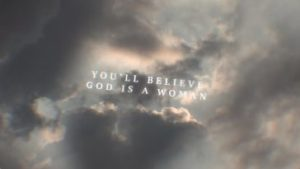 Ariana-Grande-God-Is-A-Woman-Lyric-Video-364x205