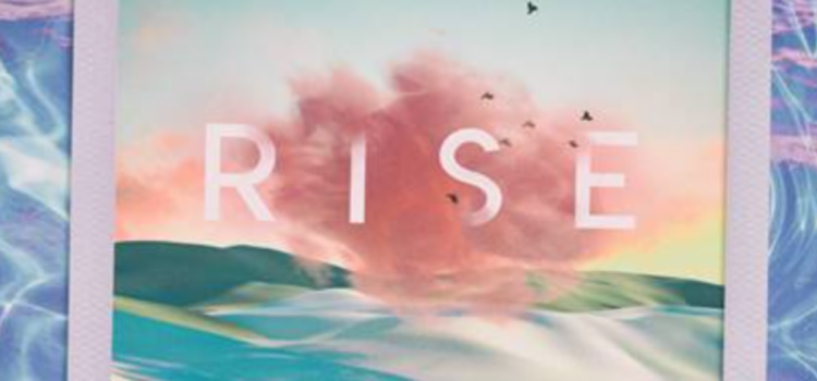 Jonas Blue – Rise ft. Jack & Jack 歌詞を和訳してみた