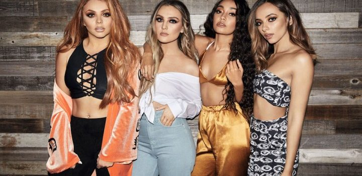 Cheat Codes, Little Mix – Only You 歌詞を和訳してみた