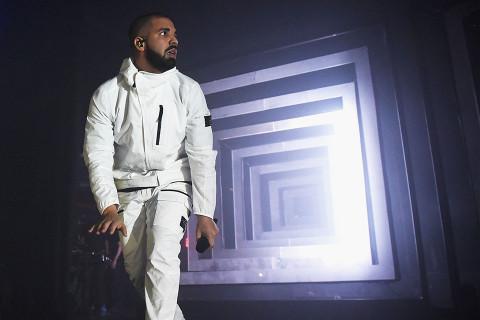 Drake – In My Feelings 歌詞を和訳してみた