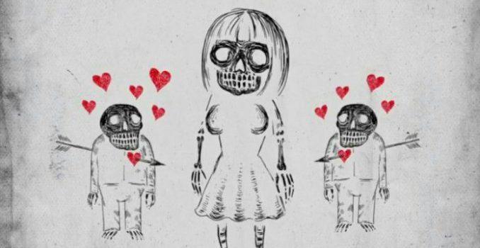 The Chainsmokers – This Feeling 歌詞を和訳してみた