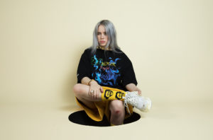 Billie-Eilish-come-out-and-play