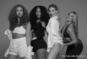 little-mix-strip