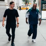Martin Garrix ft Mike Yung – Dreamer 歌詞を和訳してみた