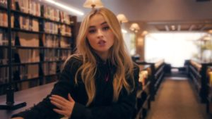sabrina-carpenter-sue-me