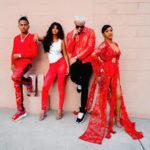 歌詞和訳 DJ Snake – Taki Taki ft Selena Gomez, Cardi B