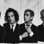 The 1975 – Sincerity Is Scary 歌詞を和訳してみた