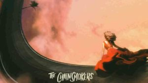 the-chainsmokers-beach-house