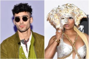 zayn-no-candle-no-light-micki-minaj